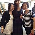 20120606靜虹姐合照