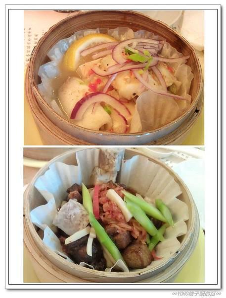 1020中餐2