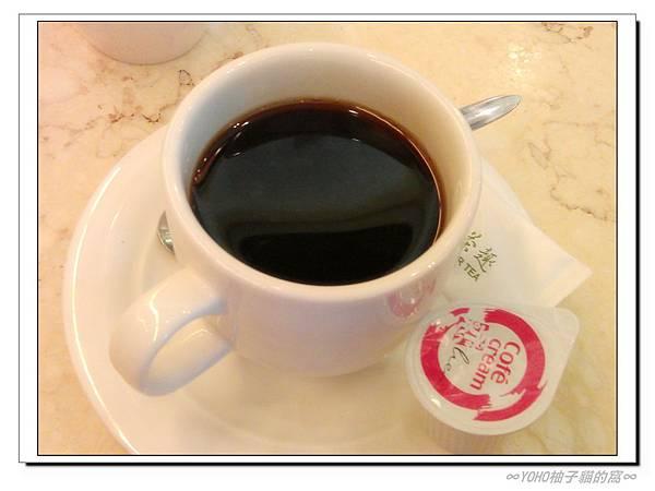 1020咖啡