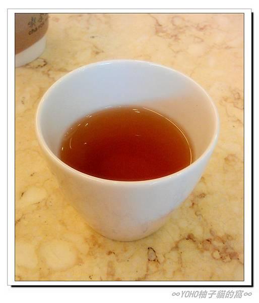 1020茶飲