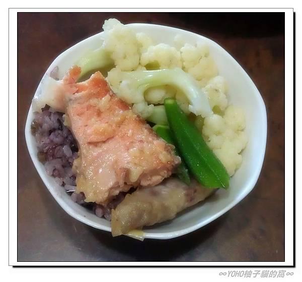 1021午餐