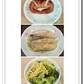 1031午餐