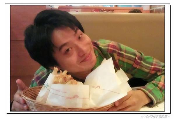 1102中餐2