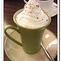 1127下午茶咖啡