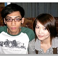 200806國中聚會