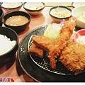 IMAG3500_副本