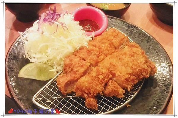 IMAG3502_副本
