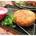IMAG3504_副本