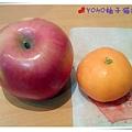 IMAG3536_副本