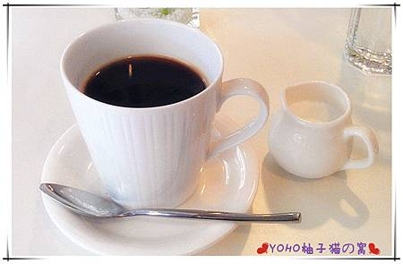 IMAG3563_副本