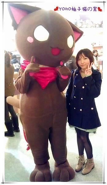 IMAG3571_副本