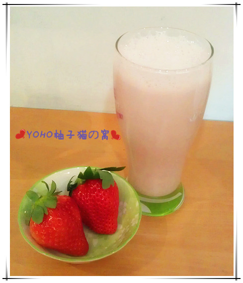 IMAG3557_副本
