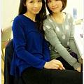 IMG-20130222-WA0000_副本