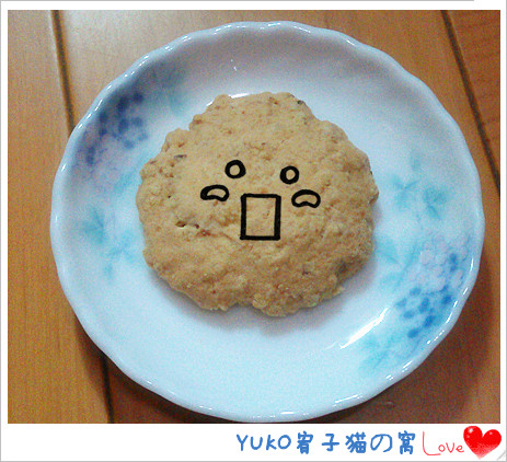 IMAG4160_副本