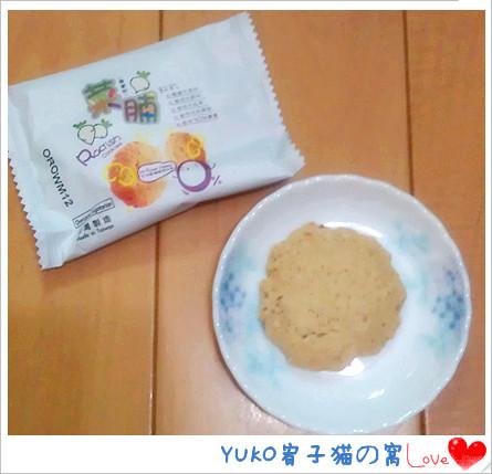 IMAG4157_副本