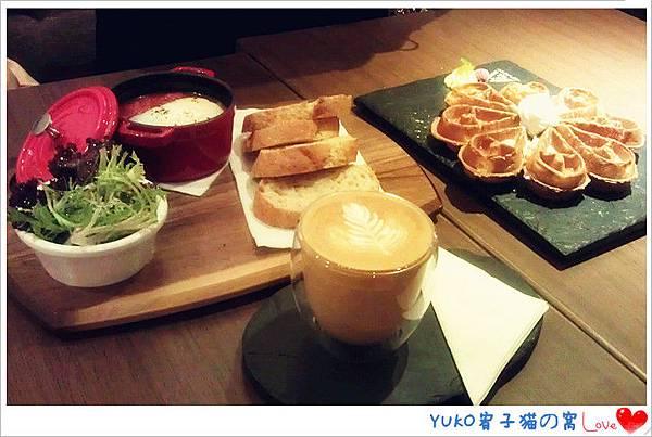 IMAG4146_副本