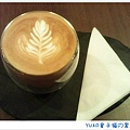 IMAG4142_副本