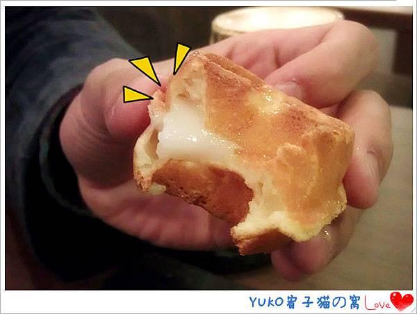 IMAG4030_副本