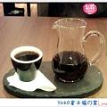 IMAG4025_副本