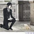 cat_副本