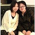 IMAG4305_副本_副本