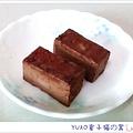IMAG4286_副本
