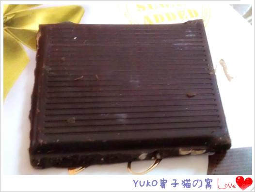 IMAG4298_副本