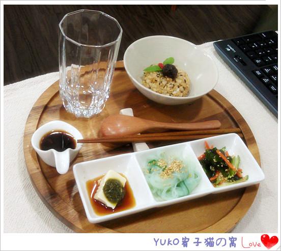 IMAG4342_副本