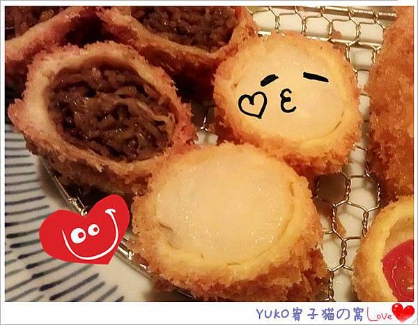 IMAG4501_副本