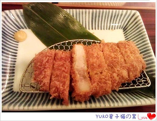 IMAG4503_副本