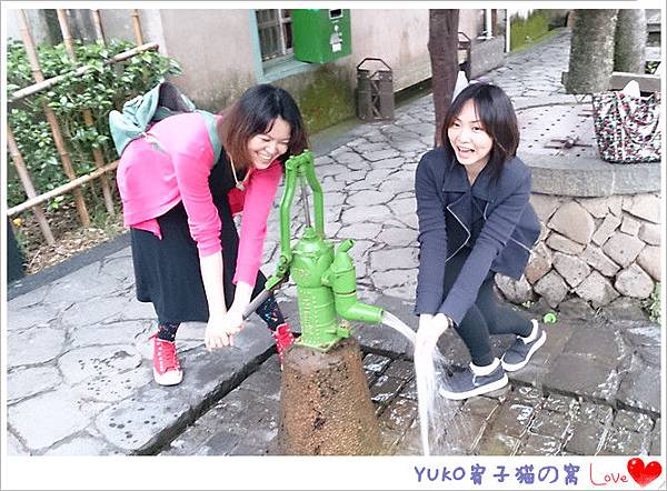 DSC_0422_副本