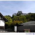 IMAG4733_副本_副本