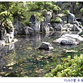 IMAG4743_副本