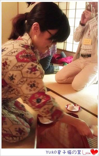 IMAG4752_副本_副本