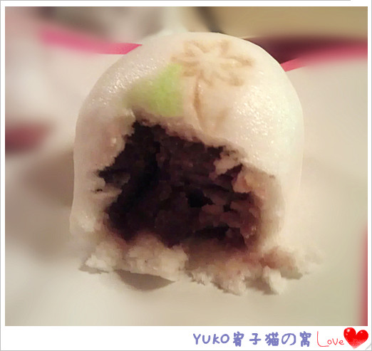 IMAG4764_副本