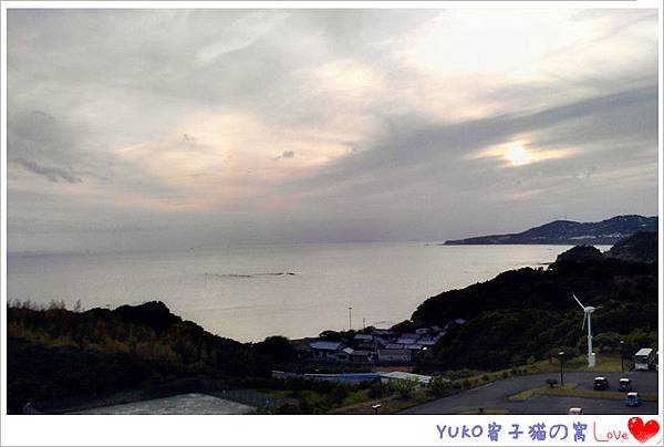 IMAG4824_副本