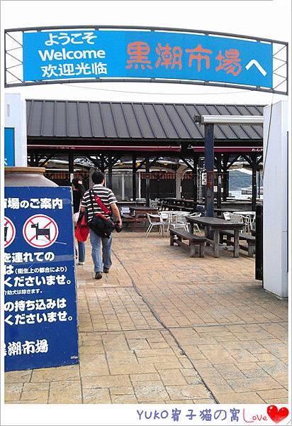IMAG4795_副本_副本