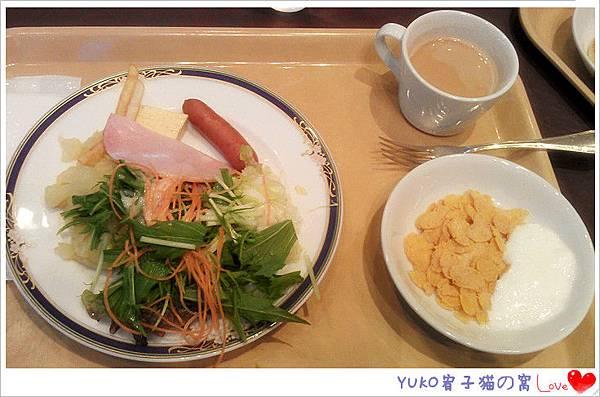 0516早餐1