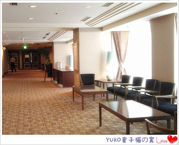 IMAG5110_副本