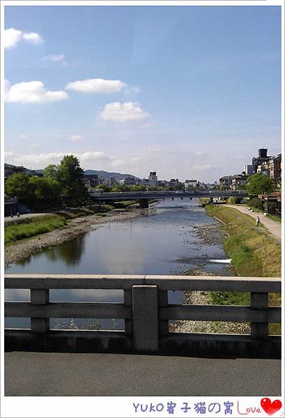 IMAG5127_副本