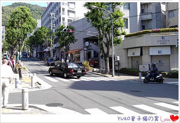 IMAG5359_副本
