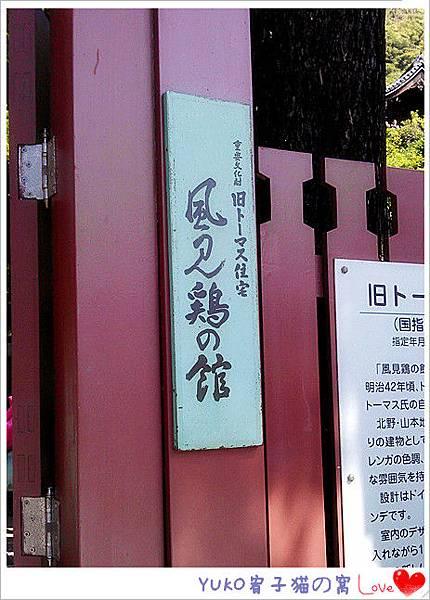 IMAG5375_副本