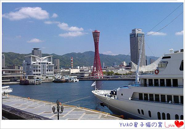IMAG5408_副本