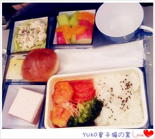 0519飛機午餐-2