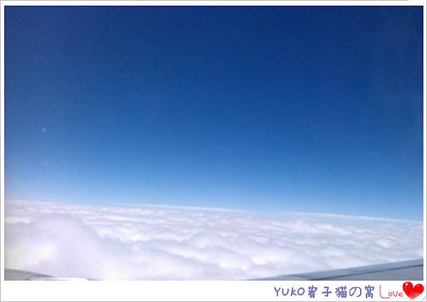 IMAG5591_副本