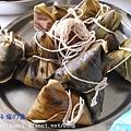 2013-06-11粽子