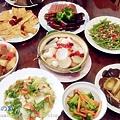 2013-06-12午餐