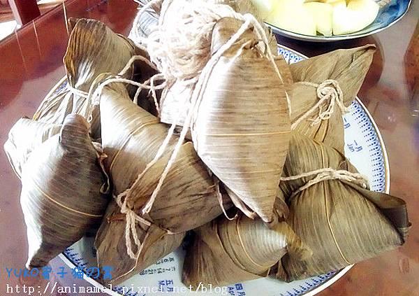 2013-06-12粽子
