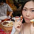 2013.06.15三峽