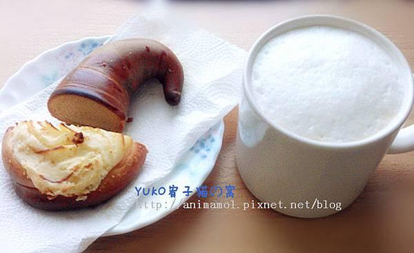 2013.06.16早餐..
